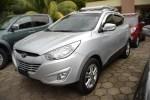Hyundai Tucson 2011 en managua Nicaragua (1)