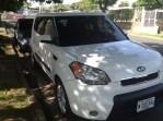 IMG_autos kia usados nicaragua (2)