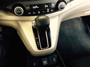 IMG_Honda CRV en managua 2014 (11)