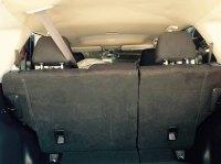 IMG_Honda CRV en managua 2014 (14)
