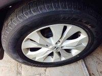 IMG_Honda CRV en managua 2014 (15)