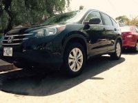 IMG_Honda CRV en managua 2014 (2)