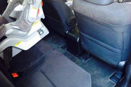 IMG_Honda CRV en managua 2014 (6)