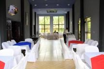Servicios Banquetes en Managua (3)