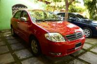 Autolote El Pibe compro auto en managua compro carro en managua vendo auto en managua compra de autos en managua compra de carros en managua