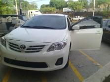 Toyota Corolla 2012 en Managua Mecanico (16)