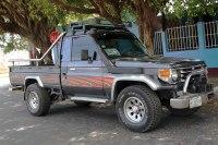 camioneta toyota land cruiser nicaragua 2000 (2)