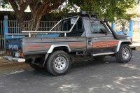 camioneta toyota land cruiser nicaragua 2000 (3)