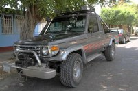 camioneta toyota land cruiser nicaragua 2000 (5)