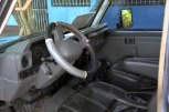 camioneta toyota land cruiser nicaragua 2000 (8)