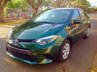 IMG_Toyota Corolla 2015 LE en Managua Nicaragua (6)