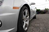 Chevrolet Camaro-SS-Convertible-en-Managua (16)