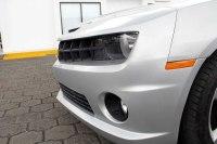 Chevrolet Camaro-SS-Convertible-en-Managua (17)