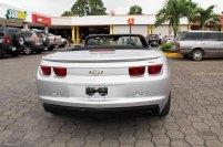 Chevrolet Camaro-SS-Convertible-en-Managua (4)