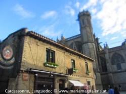 Carcassonne - 002