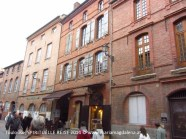 Toulouse - 48