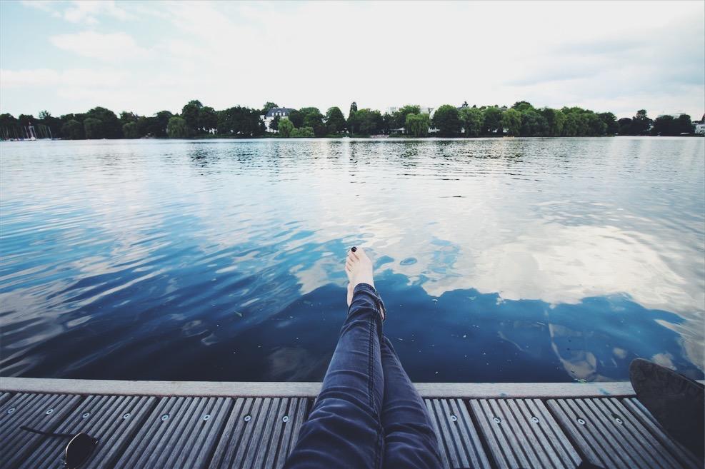 Montagsblog | Ich youtube jetzt