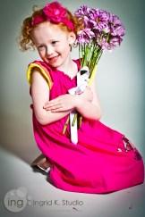 IngridK-20120315-5-2