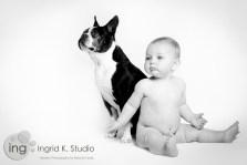 IngridK-20120424-11