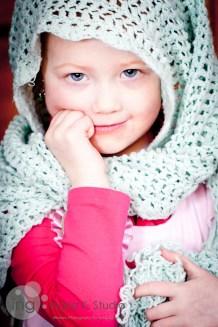 IngridK-20120307-13