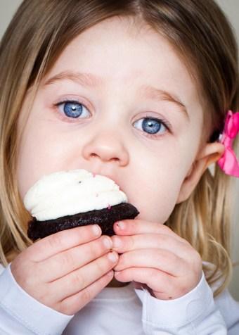 mimi_cupcake