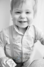 Jersey City NJ Baby Photographer