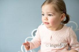 IngridK-b-0360