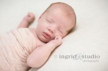 IngridK-w-5733