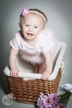 IngridK-20120315-2-2
