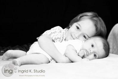 IngridK-20120829-3