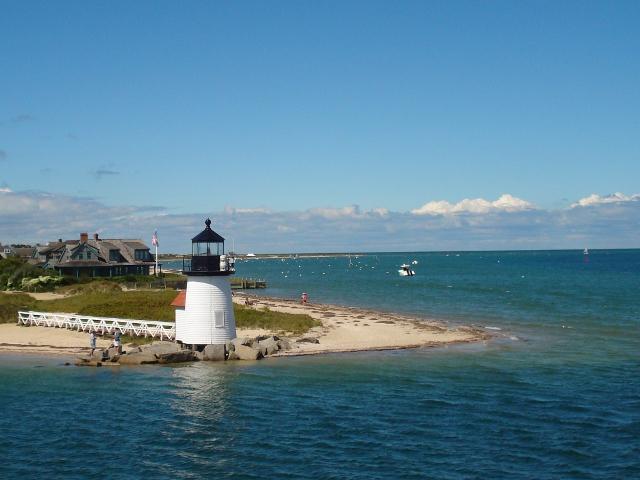 Nantucket-2-640x480