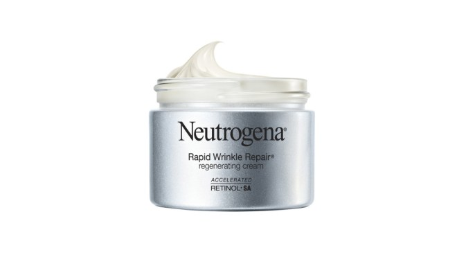 201702-omag-best-anti-aging-products-neutrogena-rapid-wrinkle-repair-949x534.jpg