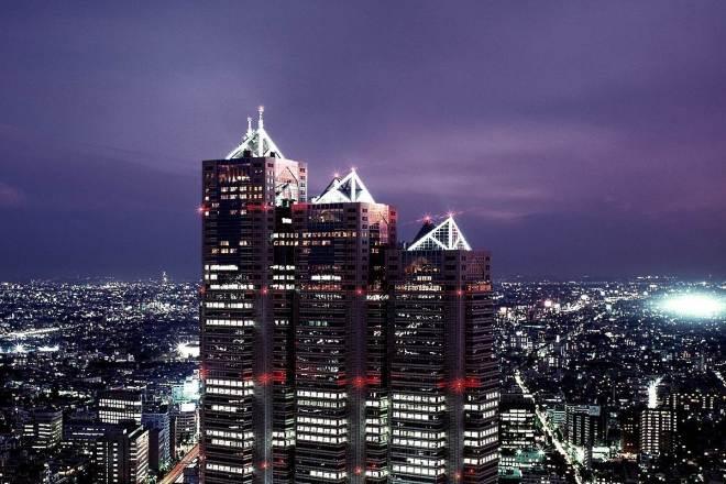 Park-Hyatt-Tokyo-1