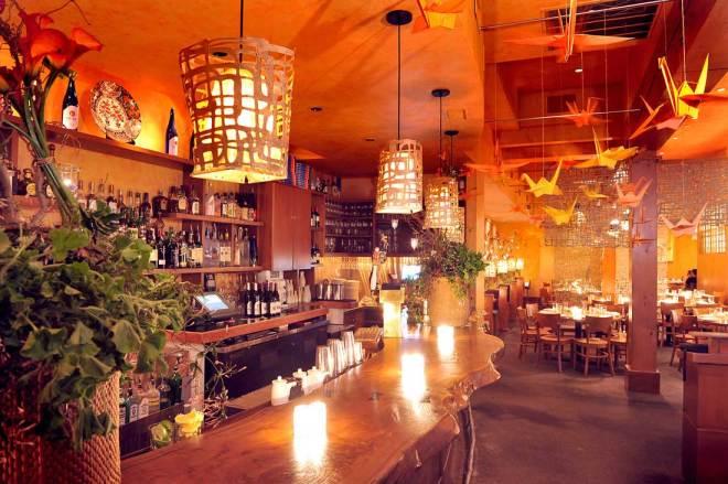 MATSUHISA-bar.jpg