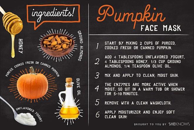 PumpkinMask_di2ais