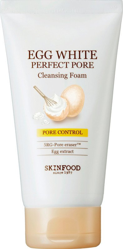 Skinfood-Egg-White-Perfect-Pore-Cleansing-Foam