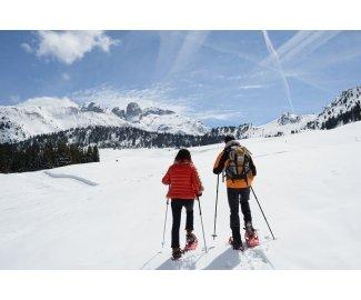 ar-snow-shoes-walk-prairie-praslin-courchevel-meribel-tania-727