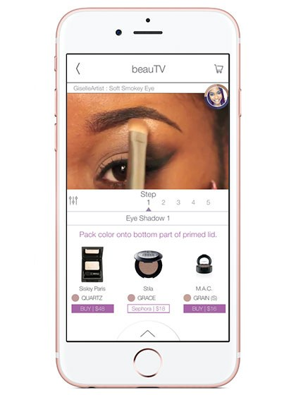 beauty-trends-hi-tech-beauty-2016-beauty-service-app-plum-perfect