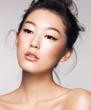 intro-totalbeauty-logo-korean-diet-secrets-youthful-skin