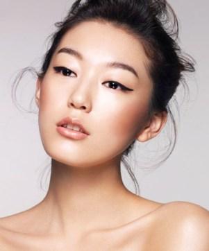 intro-totalbeauty-logo-korean-diet-secrets-youthful-skin