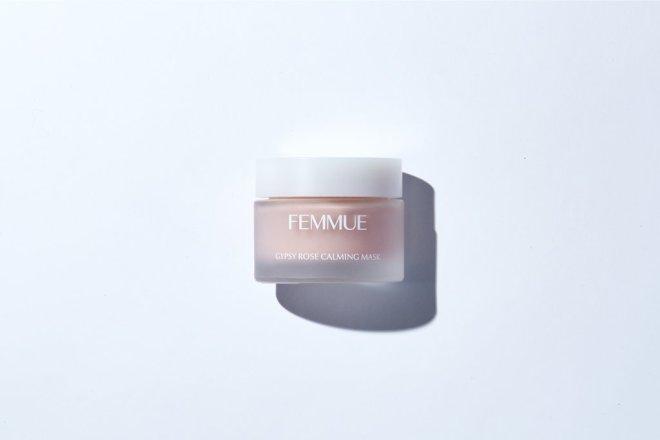 Femmue-Gypsy-Rose-Calming-Mask
