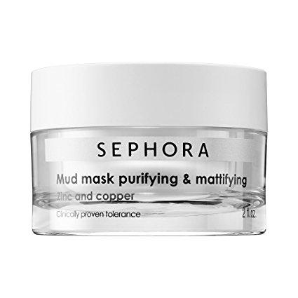 sephora-mud-mask