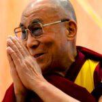 Spreuken van Dalai Lama