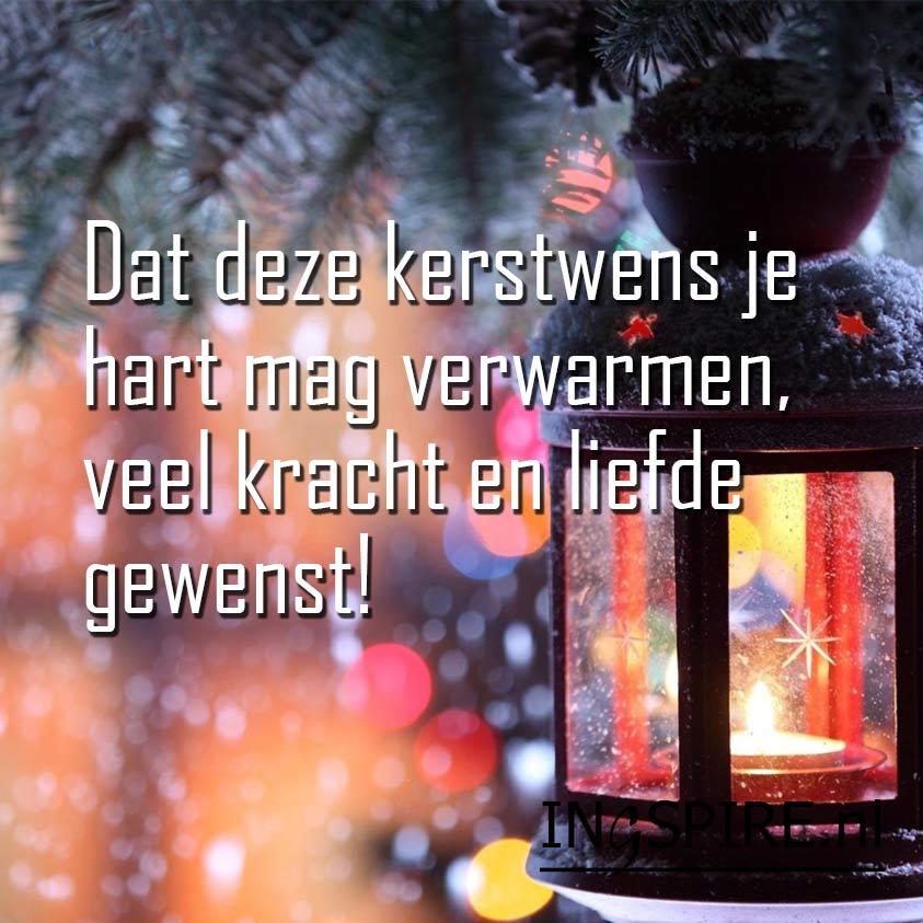 Citaten Kerst En Nieuwjaar : Feestdagen en kerst spreuken hét zingevingsplatform met