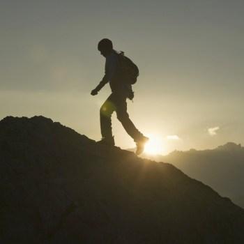 Veerkracht ontwikkelen tips