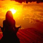 Alles over mindfulness, training en mindful leven