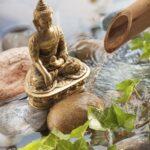 Reflectie - niet handelen vanuit emoties maar vanuit je hart