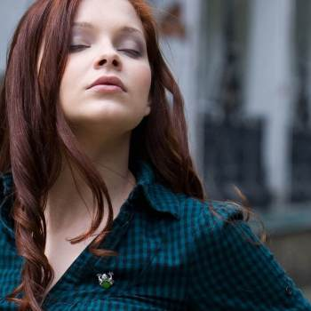 Inspiratie mindfulness: Mindful ademhalen en loskomen van gedachten | ingspire