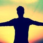 Spiritueel & inspirerend leven