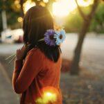 In harmonie met jezelf - Ingspire voor een inspiratie en een mindful leven